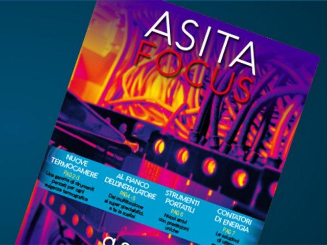 Asita_Focus_2_2018