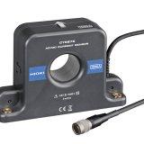 CT6876 Sensore di corrente HIOKI