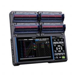 LR8450 Data Logger Multi-ingresso HIOKI