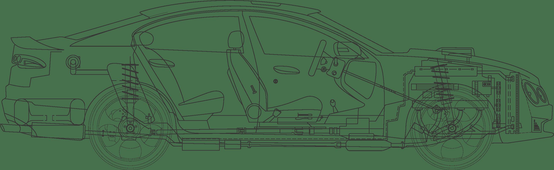 Le misure per le auto ibride e elettriche. Quali strumenti?