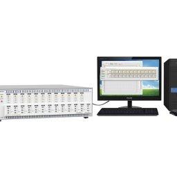 Sistema per la valutazione BMS