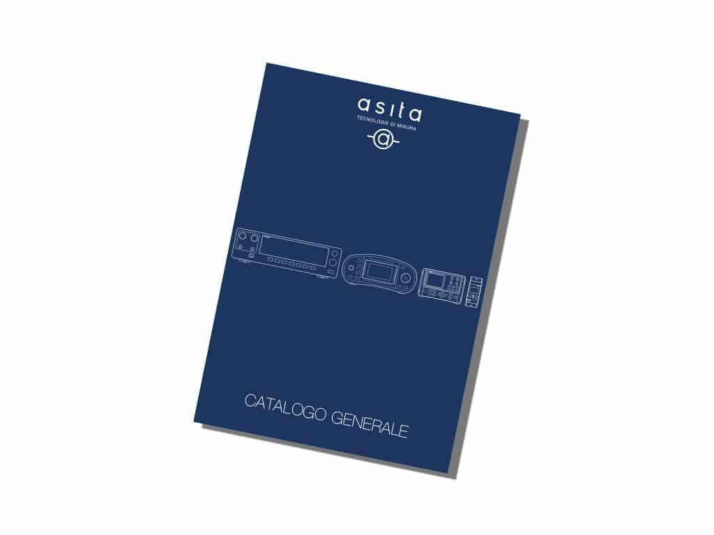 Nuovo catalogo generale 2021